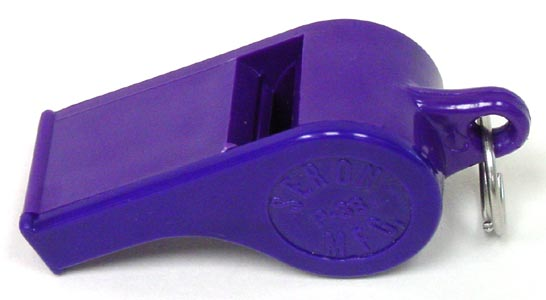 http://www.seron.com/assets/images/whistle-purple-m.jpg